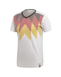 Deutschland Adidas T-Shirt (CF1734)