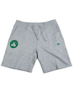Boston Celtics New Era Team App Pop Logo kurze Hose (11569519)