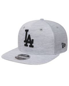 Los Angeles Dodgers New Era 9FIFTY Engineered Fit Mütze (80581174)