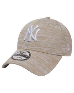 New York Yankees New Era 9FORTY Engineered Fit Mütze (80581175)
