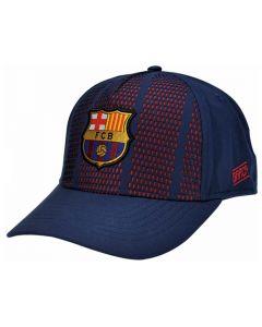 FC Barcelona Troquel kapa
