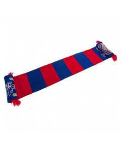 Crystal Palace '47 Schal