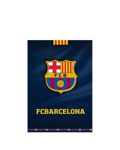 FC Barcelona Notizheft A6