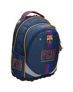 FC Barcelona ergonomski nahrbtnik