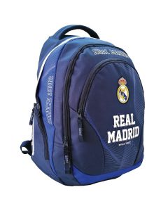 Real Madrid Round ruksak
