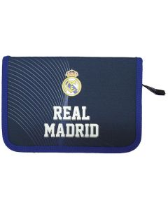 Real Madrid pernica