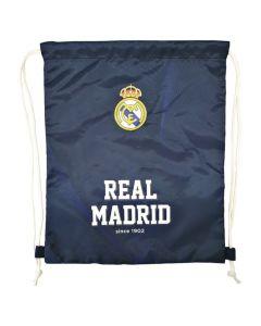 Real Madrid sportska vreća