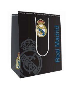 Real Madrid poklon vrećica Jumbo