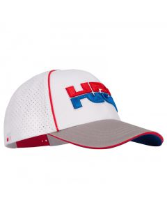 HRC Honda Trucker Mütze