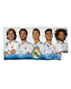 Real Madrid peškir 140x70