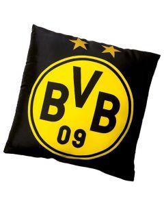 Borussia Dortmund Kissen 40x40