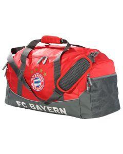 Bayern športna torba