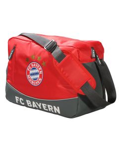Bayern Sporttasche