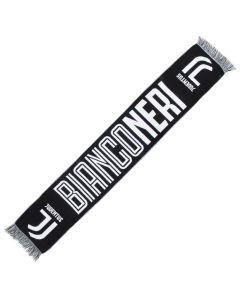 Juventus Schal