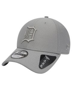 Detroit Tigers New Era 9FORTY Diamond Era kapa (80581070)