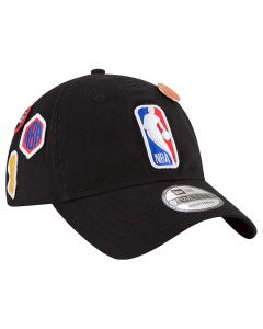 NBA Logo New Era 9TWENTY 2018 NBA Draft Mütze (11609242)