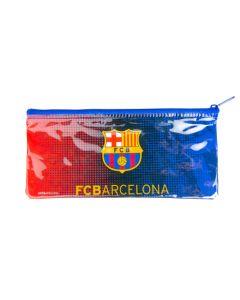 FC Barcelona pernica