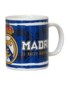 Real Madrid šalica