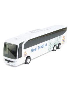 Real Madrid autobus 15cm