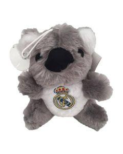 Real Madrid Koalabär 16 cm