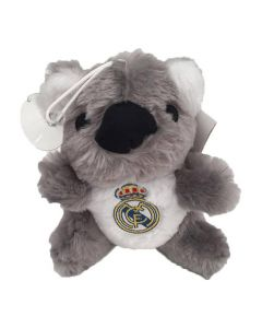 Real Madrid koala 16 cm