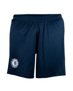 Chelsea Training kurze Hose