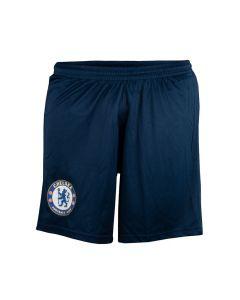 Chelsea dječje trening kratke hlače