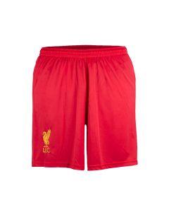 Liverpool dječje trening kratke hlače