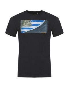 Valentino Rossi VR46 Lifestyle T-Shirt