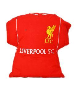 Liverpool jastuk