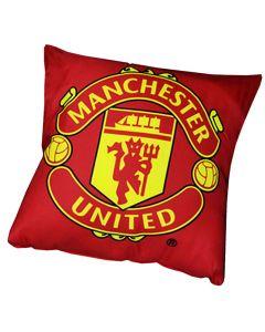 Manchester United Kissen