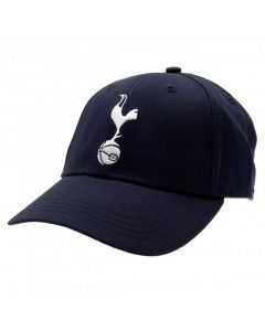 Tottenham Hotspur Mütze