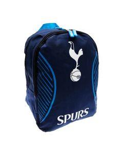 Tottenham Hotspur Swerve Rucksack