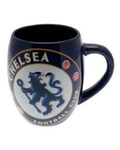Chelsea Tea Tub šolja
