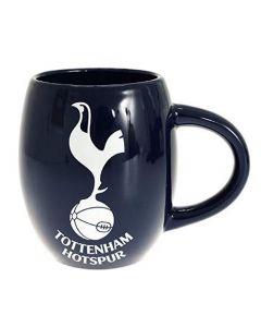 Tottenham Hotspur Tea Tub Tasse