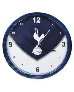 Tottenham Hotspur Swoop zidni sat