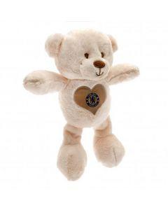 Chelsea Love and Hugs Teddybär