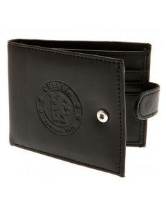 Chelsea RFID usnjena denarnica