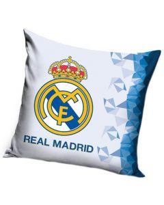 Real Madrid jastuk 40x40