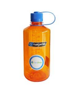 Nalgene Trinkflasche 1000 ml