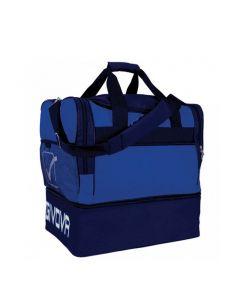 Givova B0020-0204 športna torba Medium 10
