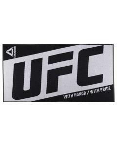 UFC Reebok Badetuch