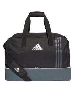 Adidas Tiro Sporttasche Medium