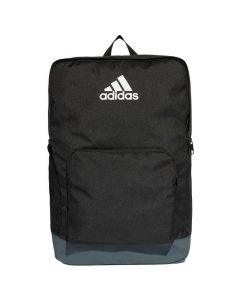 Adidas Tiro Rucksack
