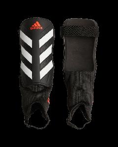 Adidas Everclub ščitniki