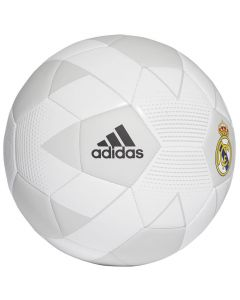Real Madrid Adidas lopta 5