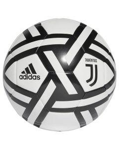 Juventus Adidas Ball 5