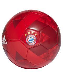 FC Bayern München Adidas Ball 5