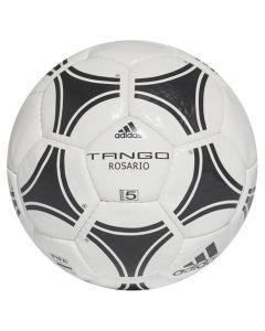 Adidas Tango Rosario žoga 5