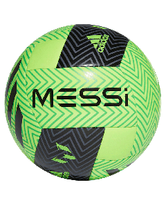 Messi Q3 Adidas žoga 5
